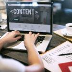 Create Stellar Content